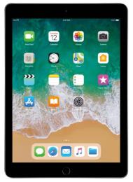 iPad Air 2 - 16GB Wifi 4G Zwart