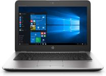 Refurbished HP Probook 725 G4 16GB