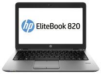 Refurbished HP Elitebook 820 G1