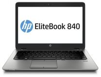 Refurbished HP Elitebook 840 G1