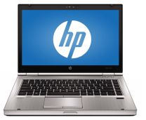 Refurbished HP 8470P