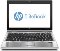 Refurbished HP Elitebook 2540p