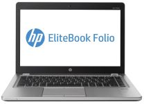 Refurbished HP Elitebook 9470M Folio
