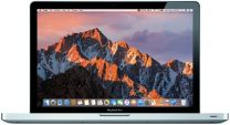 Refurbished Apple Macbook Pro Core i7 13.3