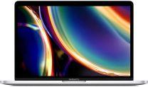 Macbook pro 13.3 touchbar