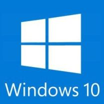 Upgrade naar Windows 10